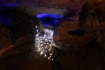 Rickwood Caverns Christmas 2018 (60)