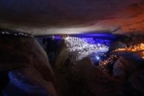 Rickwood Caverns Christmas 2018 (61)