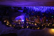 Rickwood Caverns Christmas 2018 (62)
