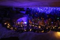Rickwood Caverns Christmas 2018 (62)