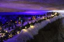 Rickwood Caverns Christmas 2018 (63)