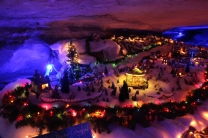 Rickwood Caverns Christmas 2018 (68)