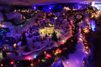 Rickwood Caverns Christmas 2018 (70)