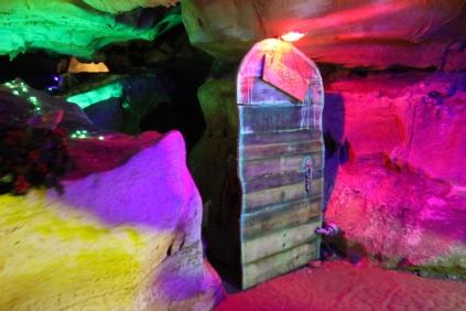 Rickwood Caverns Christmas 2018 (78)
