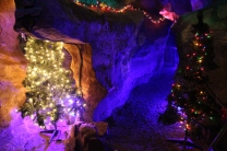 Rickwood Caverns Christmas 2018 (79)