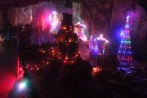Rickwood Caverns Christmas 2018 (80)