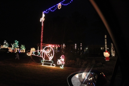 River Country Campground Christmas '18 (12)