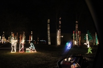 River Country Campground Christmas '18 (13)