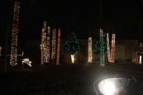 River Country Campground Christmas '18 (16)