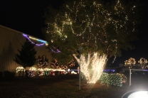 River Country Campground Christmas '18 (18)