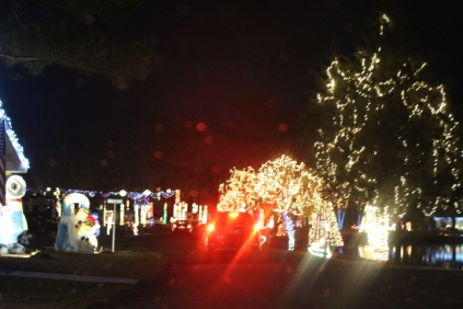 River Country Campground Christmas '18 (23)