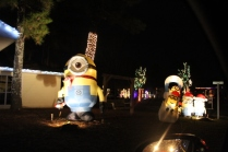 River Country Campground Christmas '18 (26)