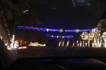 River Country Campground Christmas '18 (38)