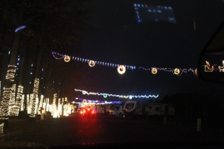 River Country Campground Christmas '18 (43)