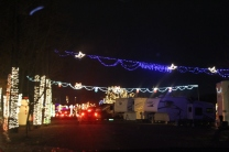 River Country Campground Christmas '18 (46)