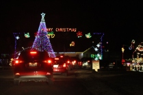 River Country Campground Christmas '18 (5)