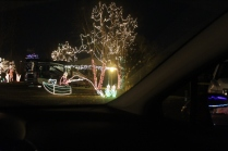 River Country Campground Christmas '18 (50)