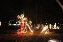 River Country Campground Christmas '18 (51)