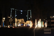 River Country Campground Christmas '18 (52)