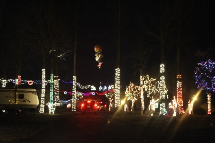 River Country Campground Christmas '18 (53)