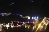 River Country Campground Christmas '18 (55)