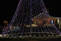 River Country Campground Christmas '18 (6)
