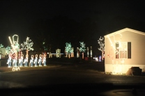River Country Campground Christmas '18 (7)