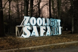 ZooLight Safari 2018 (43)