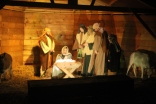 mountain brook baptist church living nativity '18 (10)