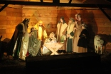 mountain brook baptist church living nativity '18 (11)