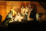 mountain brook baptist church living nativity '18 (12)