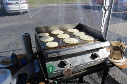 Anniston Kiwanis Pancake Breakfast 2019 (20)