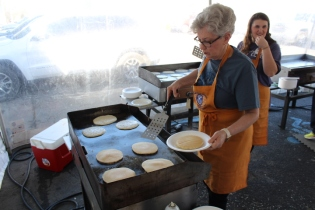 Anniston Kiwanis Pancake Breakfast 2019 (33)
