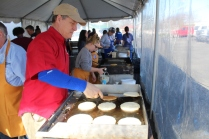 Anniston Kiwanis Pancake Breakfast 2019 (37)