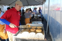 Anniston Kiwanis Pancake Breakfast 2019 (38)