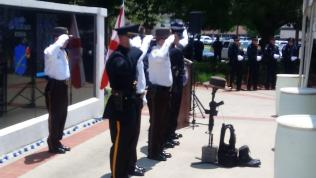 Kay Ivey Anniston Police Memorial (15)