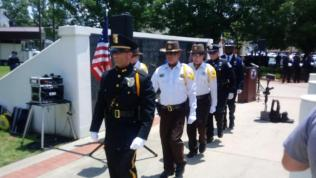 Kay Ivey Anniston Police Memorial (17)