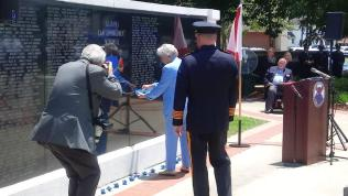 Kay Ivey Anniston Police Memorial (19)