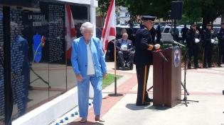 Kay Ivey Anniston Police Memorial (22)