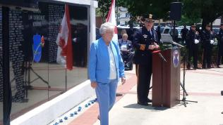 Kay Ivey Anniston Police Memorial (23)