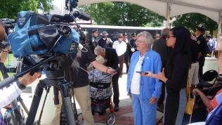 Kay Ivey Anniston Police Memorial (31)