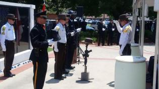 Kay Ivey Anniston Police Memorial (8)