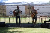 BBQ And Bluegrass 2019 (13)