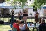 BBQ And Bluegrass 2019 (28)