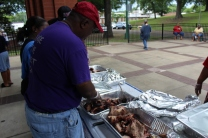 Our Community Kitchen 5th Picnic (2)