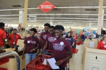 Anniston Kiwanis Back To School 2019 (16)