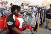 Anniston Kiwanis Back To School 2019 (28)