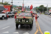JSU Homecoming Parade 2019 (40)