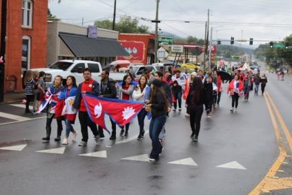JSU Homecoming Parade 2019 (42)