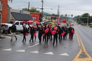 JSU Homecoming Parade 2019 (54)